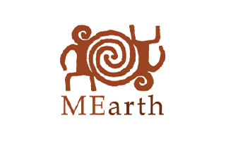 MEarth
