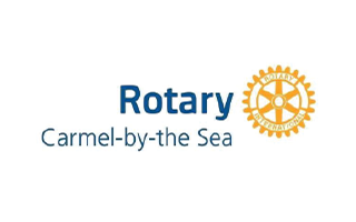 Carmel Rotary