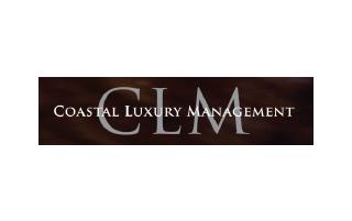 Coastal Luxury Management