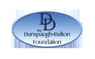 Dunspaugh Dalton