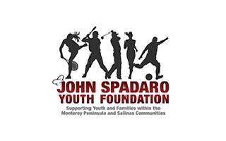 John Spadaro