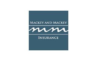 Mackey Mackey Insurance