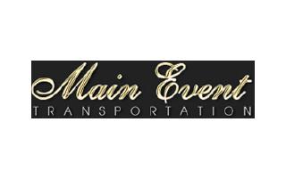 Marin Event