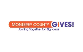 Monterey Peninsula Foundation