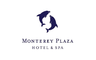 Monterey Plaza