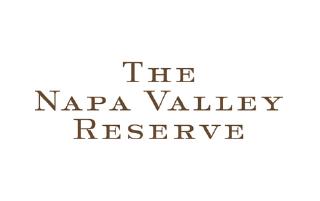 Napa Valley Reserve