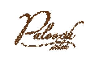 Paloosh