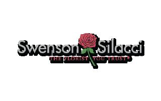 Swenson