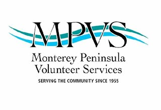 Monterey Peninsula Volunteer Services
